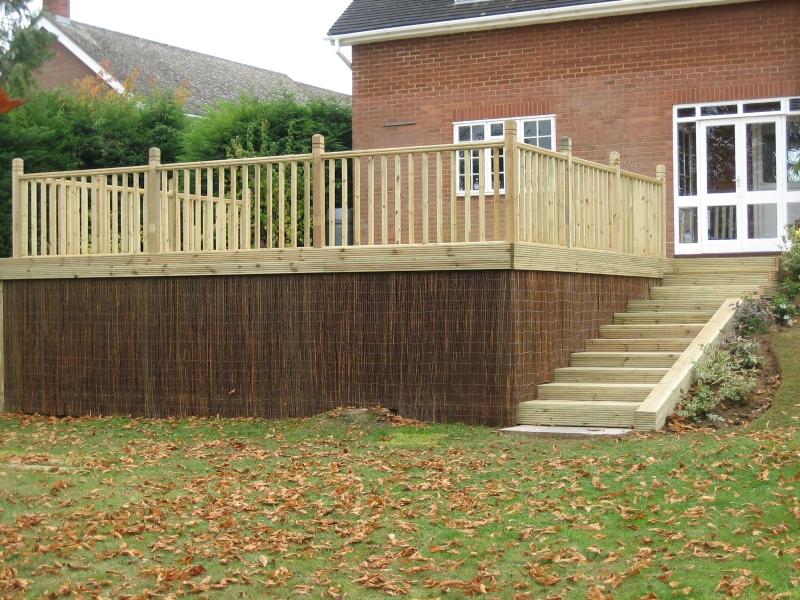 Home andres garcia garden landscaping and garden design milton professional garden landscaping decking workwithnaturefo