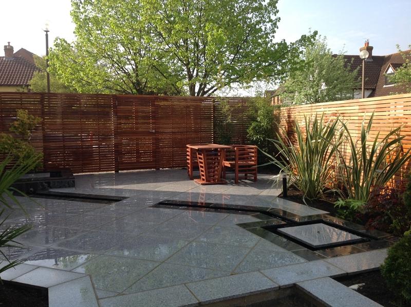 Garden Design Uk Gallery gallery | andres garcia garden landscaping and garden design