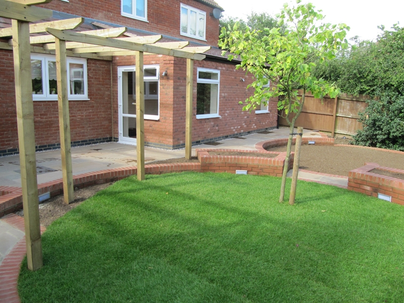 exellent garden design uk gallery on a budget home and photo - Garden Design Uk Gallery